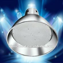 200lm/w super bright SAA CE ROHS PSE 90w led high bay canopy lamp replace 600w mercury lamp