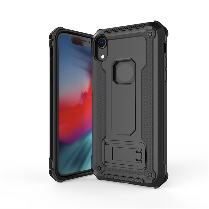 Custodie Cellulari Lg CUSTODIA IPHONE XR X IPhone X Marca Immagine