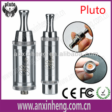 pluto China manufacture new personal sticks dry herb vaporizer 2014