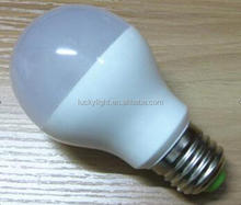 Energy saving lamp e27 led light bulb 5w 7w 9w 12w 100-240V AC