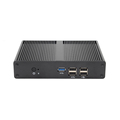 Home Office Factory Server Desktop J1900 2G RAM 32G SSD Mini PC