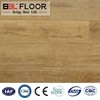 BBL oak engineered project laminate flooring with ac2