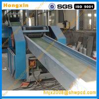 cloth cutting machine/fabric cutter