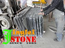 China Manufacturer Limestone Price Exporter