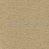 Interior & Exterior Wall Texture Coating - Stone Effect