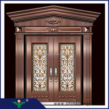 promotional Position Exterior european security doors