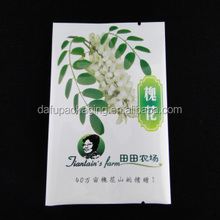 Original Potpourri Ziplock Herbal Incense Bag