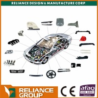 Cars And Trucks OEM Automotive Equipment