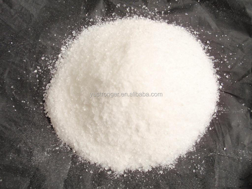 A factory directly high purity & low price aluminum sulfate for oil refinery water treatment