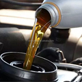 Petroleum Additive Lubricant Package Additive for CH-4/CI-4 Diesel Engine Oil