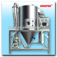 LPG Series High Speed Egg Powder Spray Dryer machine