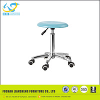 High quality executive office furniture chair