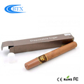 Wholesale Super e-cigar 1800 puffs disposable e-cigar 900mah disposable ecigar