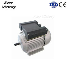 General Purpose Single Phase Ac Electric Motors