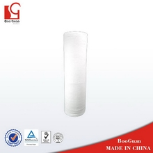 Modern Cheapest cheap peps air filter cloth calendared