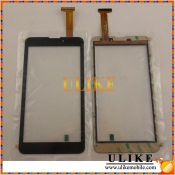 6inch XCL-S60002A-FPC3.0 Tablet Touch panel Digitizer Glass
