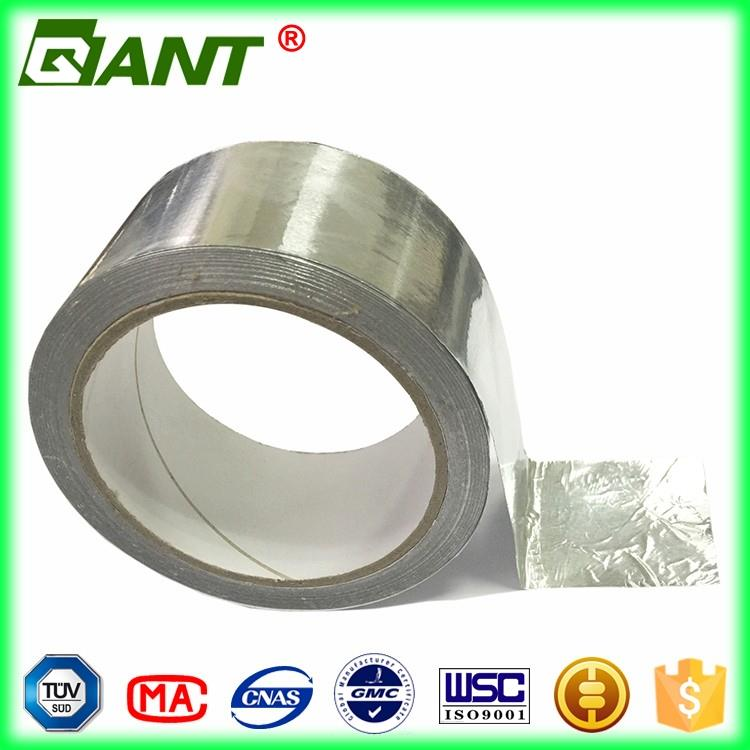 supplier isolation material