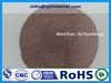 High Quality Silica Sand made in china good price