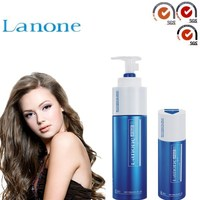 LANCONE Best Purple Blonde Shampoo For Bleached Hair