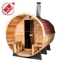 Top selling portable wooden sauna mini sauna room