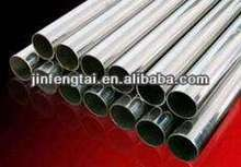 38.1mm stainless steel tube