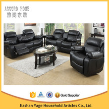 2015 New Modern Living Room Furniture Lazy Boy Recliner Sofa