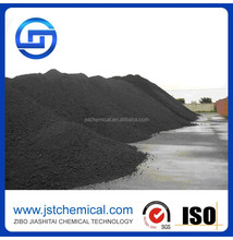 low sulfur pet coke/calcined petroleum coke price for carbon/Calcined Petroleum Coke,High Carbon Recarbonizer,foundry materials