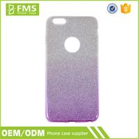 Wholesale OEM Logo Printing Colorful Cute Case Cover For Asus Zenfone 5