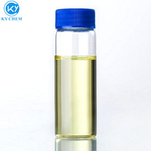 Waster water treatment 1,3,5-Triazine-2,4,6-(1H,3H,5H)-trithione trisodium salt CAS 17766-26-6