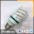 full spiral energy saving lamp, full spiral bulb light