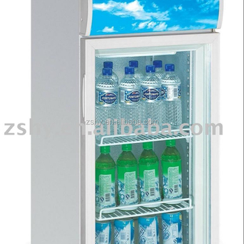 Refrigerator/ mini fridge / bar fridge/hotel fridge