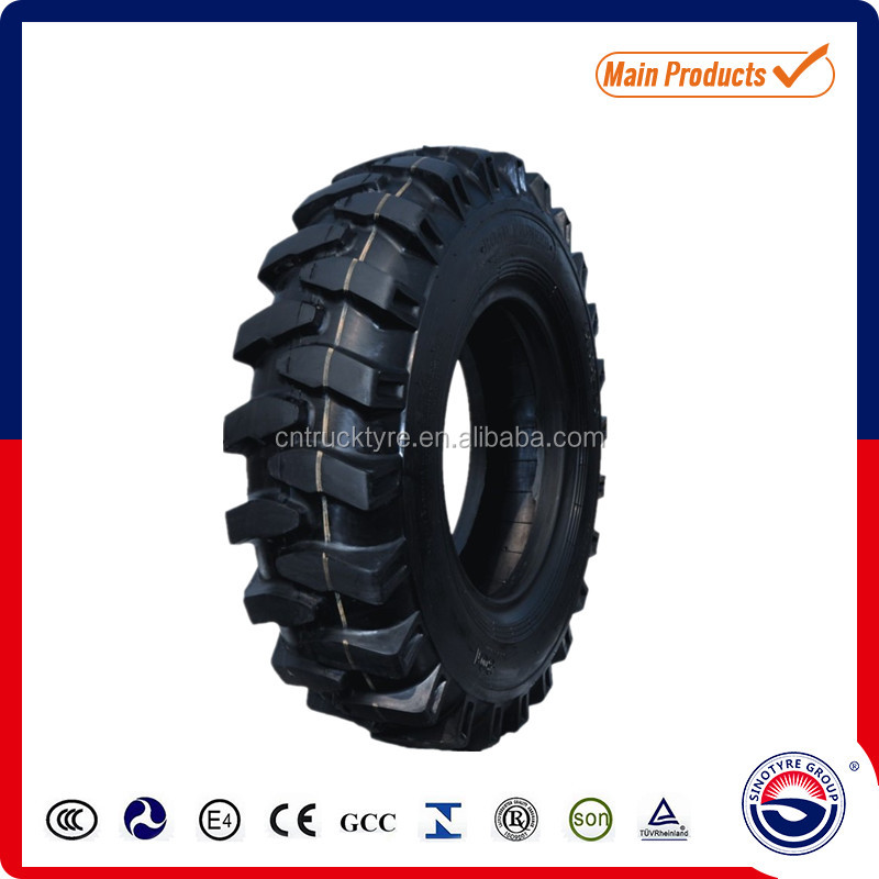 Bias tires agricultural tire used for tractor/farm