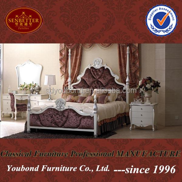 Bedroom Furniture Pakistan yb11 italy new design home furniture pakistan bedroom furniture