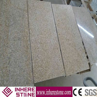 G682 Golden Sand Granite, Golden Beach Granite price