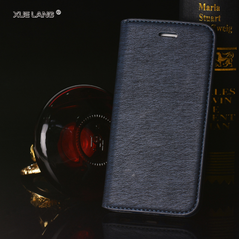 New Design cell case for samsung galaxy s3 mobile phone accessories factory in china