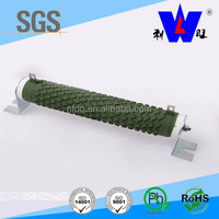 60w 1000 Watts Wirewound Coated Ceramic
