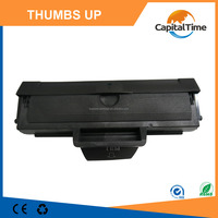 For Samsung ML-1856 black toner cartridge professional factory for Samsung