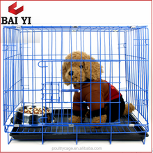 Decorative Chicken Wire Pet Dog Fence Sale