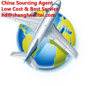 Professional China sourcing and delivery agent yiwu \tthe united arab emirates \tagent with lowest cost