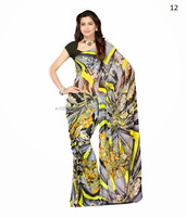 All Types Of Indian Sarees Wholesale | Clothing Fabric