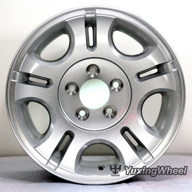 15/16/17/18 inch velgen wheel car / japan rims