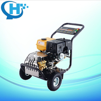 3600PSI high pressure excell pressure washers
