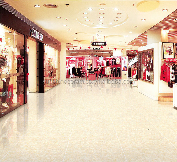 Ceremic Floor Tiles ,Foshan Tiles