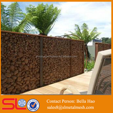 gabion baskets for sale wire cage rock wall wire cage rock wall