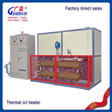 Electric Thermal Oil Heater ,Electric Heat Conducting Oil Furnace,Heat Transfer Oil Boiler