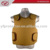 Bulletproof vest/Knife proof vest Anti stab vest/aramid bullet & Stab-proof Vest