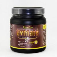 Health food supplements for bodybuilding