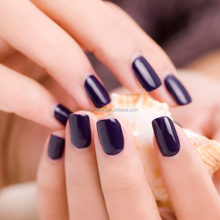 2016 NEW Arrival OEM Fashionable color 85 colors Soak off 7 ml UV LED Gel Polish cheap china glaze nail gel polish