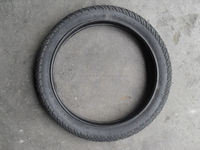 high quality cheap china scooter tyre 16x2.125