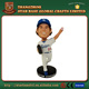 High quality custom USA baseball player creative bobble head